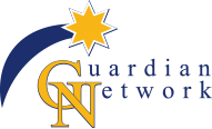 Guardian Network – Melbourne & Tasmania